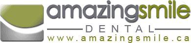 Langley Dentist | Amazing Smile Dental
